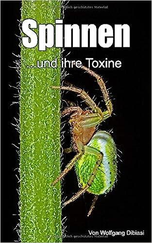 toxine arten