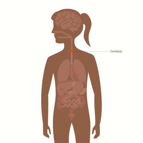 cancer hodgkin hereditaire