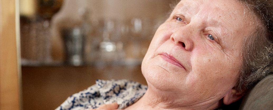 cancerul mamar umf iasi
