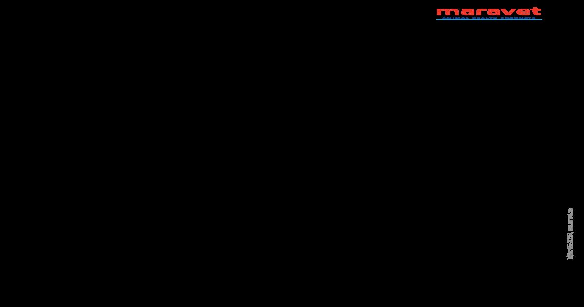 nume de viermi cu spectru larg)
