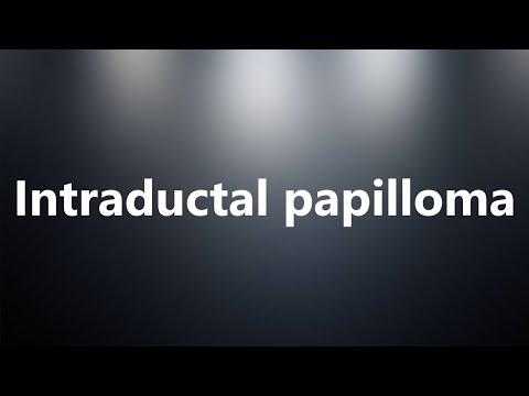 papilloma virus haqida)