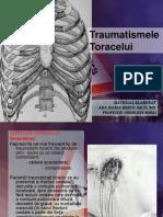 Ce este malariei Plasmodium? Caracteristici principale