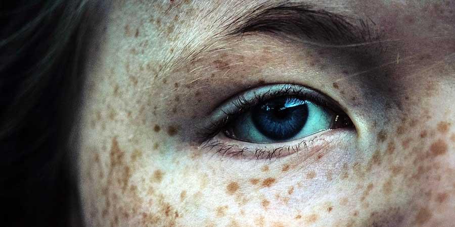giardia zdravljenje pri psih top 5 virusi
