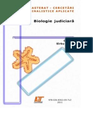 Institutul de Biologie Bucuresti - ACADEMIA ROMANA