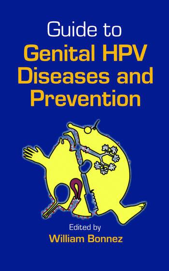 Human papillomavirus prevention and treatment. hhh   Cervical Cancer   Oral Sex