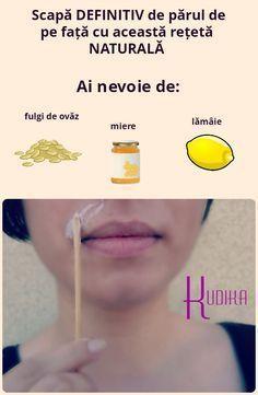 Tratamente și creme de față pentru o piele perfectă - Pupa Milano