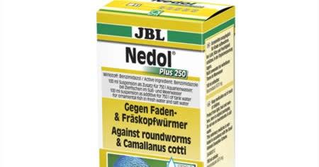Medicament anti nematode. Prospecte Medicamente litera D