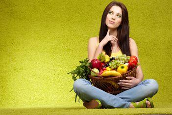 detoxifiere in sarcina