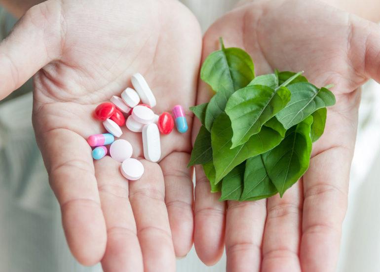 cele mai ieftine medicamente parazite