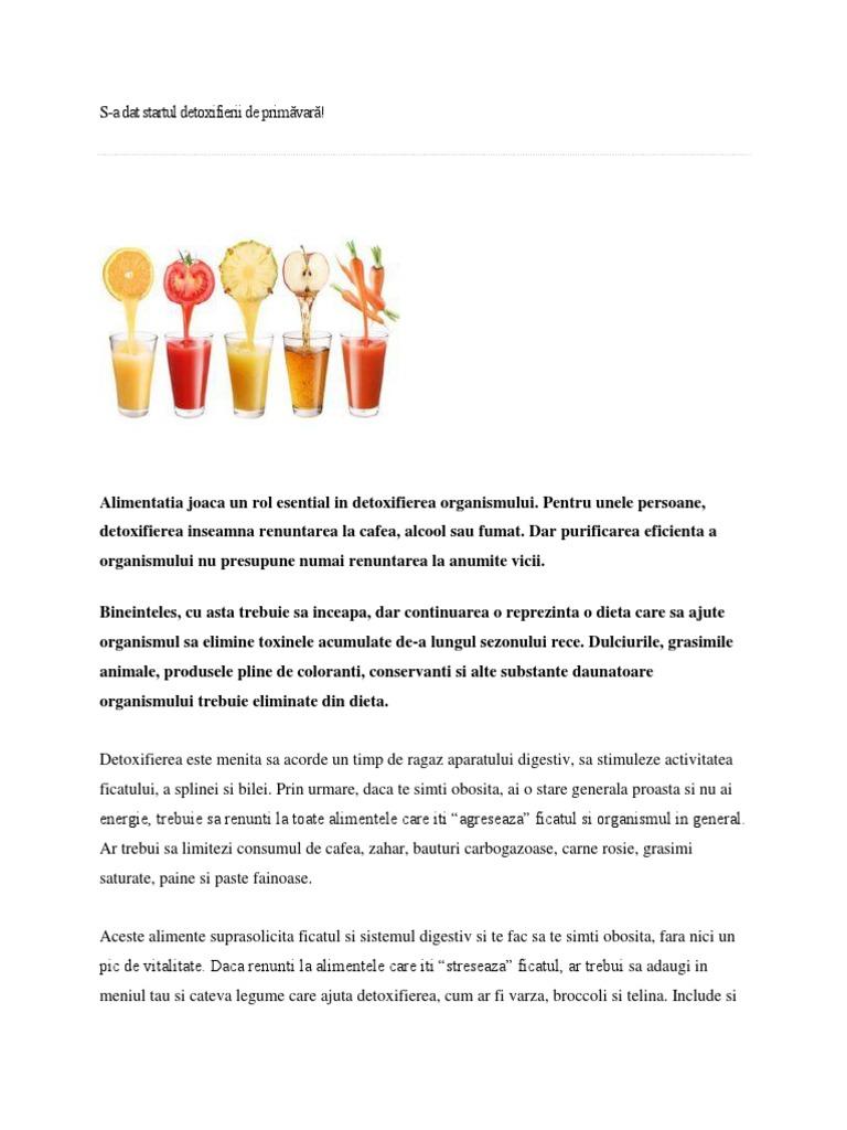 Meniu timp de o săptămână cu giardiază, Principiile nutriției cu giardioză