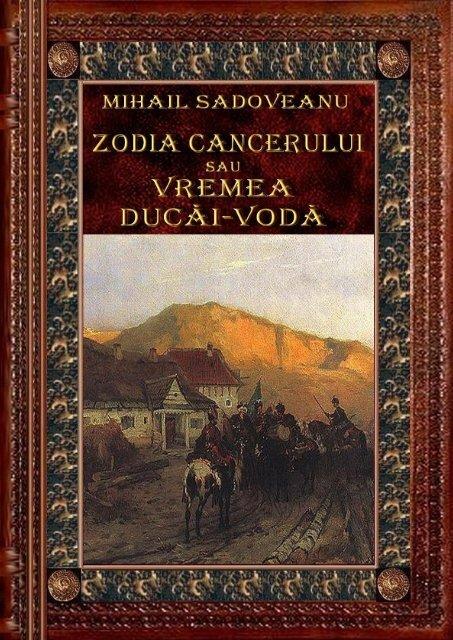 Zodia-Cancerului-Rezumat-Pe-Capitole
