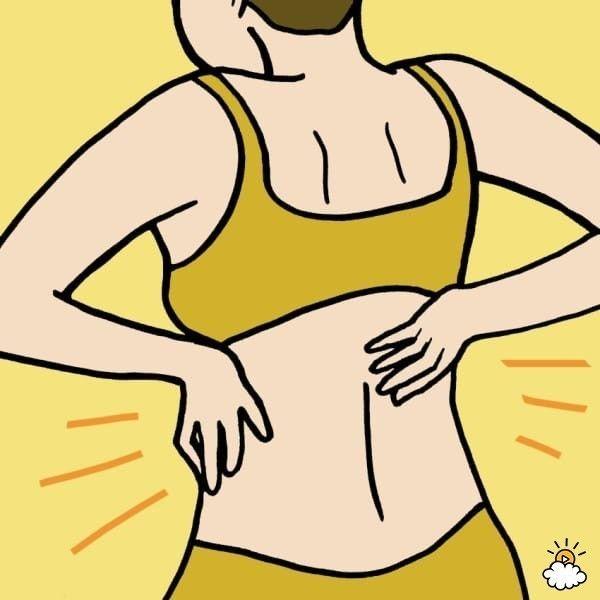 cancer muscular simptome)