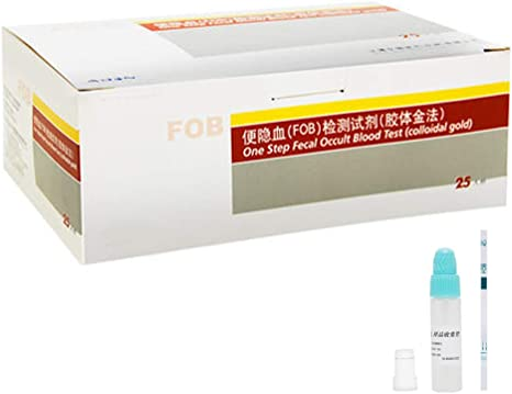 gastric cancer kit