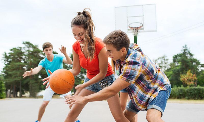 hpv impfung und sport)