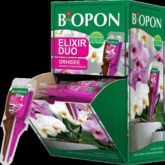 Elixir DEPARASITE ZDOROV Romania – opinii, preturi, cumpara