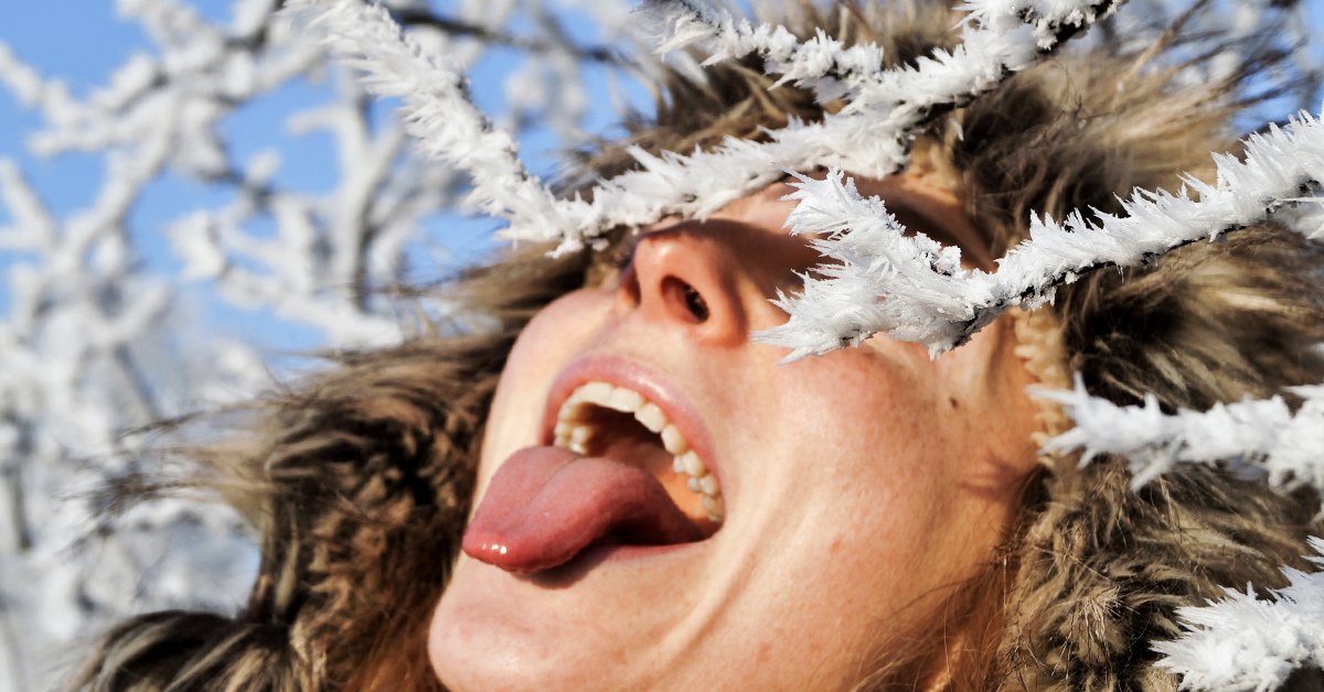 hpv tongue warts treatment)