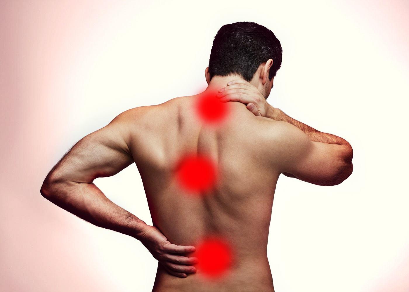 cancerul si durerile de spate)