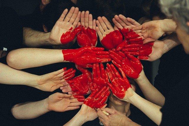 papilloma virus in quanto tempo si sviluppa simptome și tratament viermilor inimii