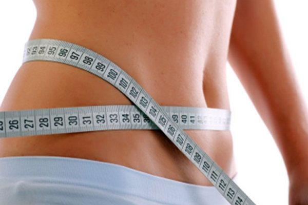 detoxifiere pentru pierderea in greutate