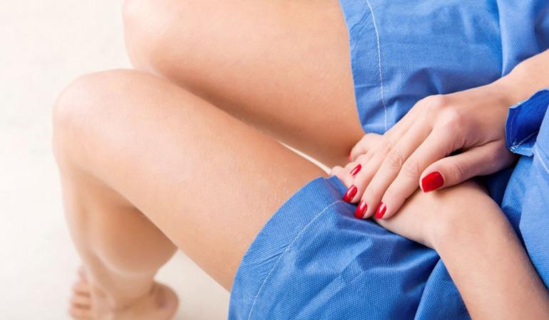 sintomi hpv genitale