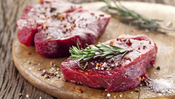 Cancer colorectal viande rouge. Carne roșie și cârnați, cancerigeni, dar nu prea mult
