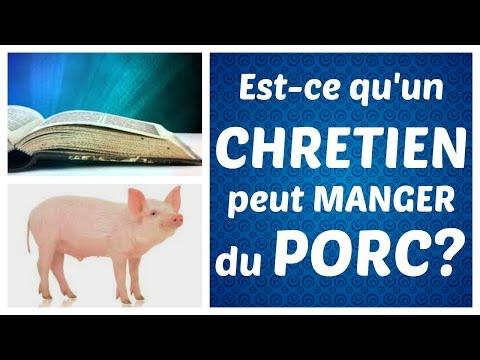 Carnea de porc. Cât de toxică este carnea de porc? Periculoasă -