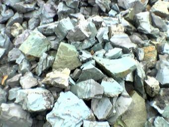 Zeolitul, mineralul suprem in detoxifiere si decontaminarea organismului