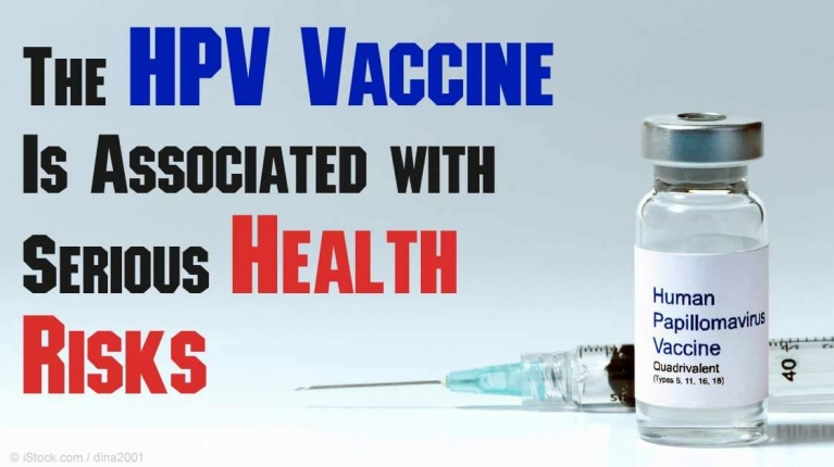gardasil vaccine in egypt
