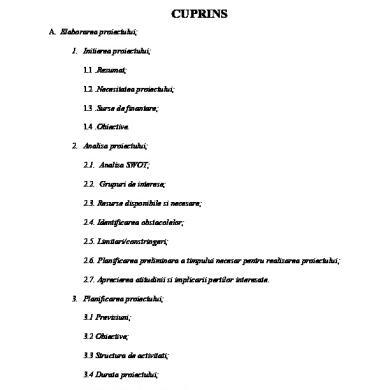 prevenirea helmintelor din diferite grupuri)