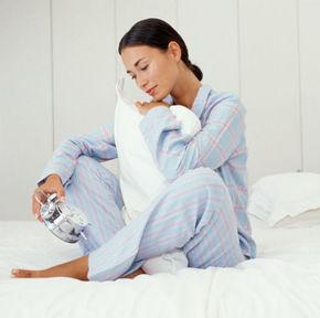 tratamentul paraziților vezicii biliare how to remove papilloma warts