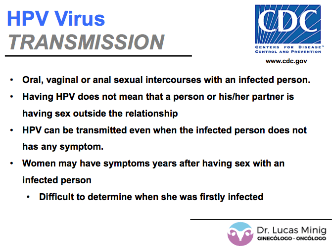 hpv virus means)