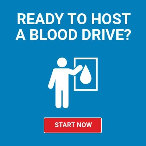 hpv virus blood donation)