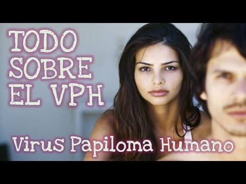 hpv virus termeszetes gyogyitasa)