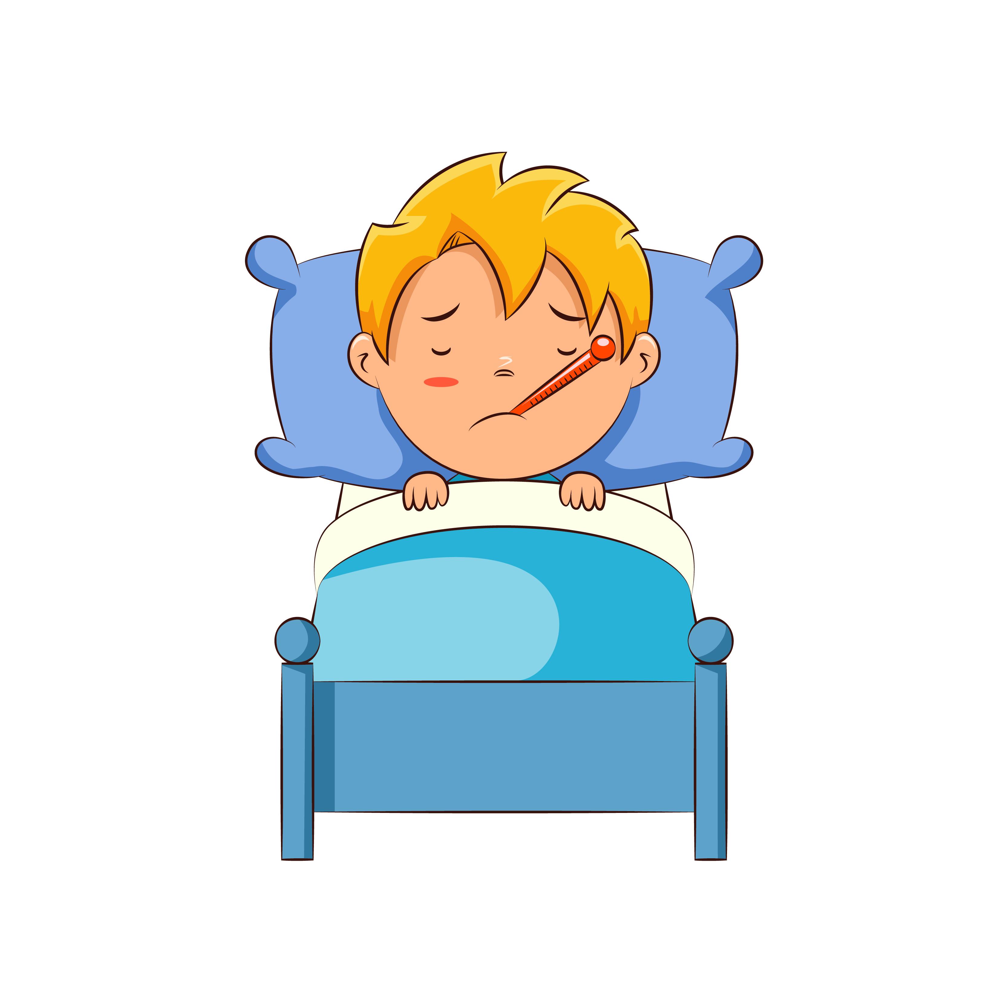 un antihelmintic eficient pentru un copil)