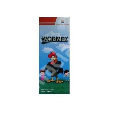 medicament pentru copii cu viermi rotunzi