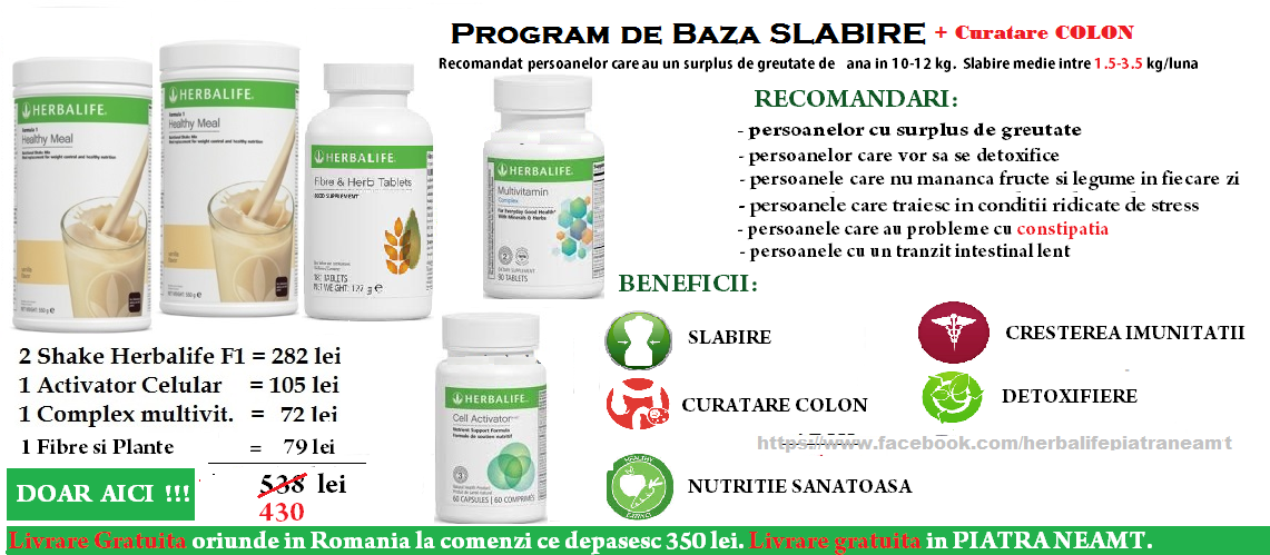 program detoxifiere colon)