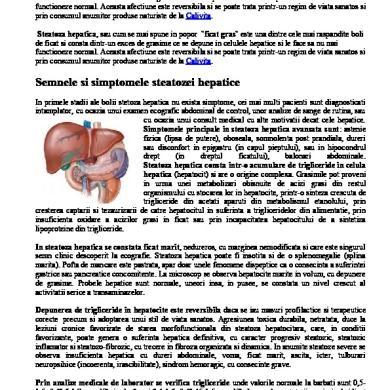 simptomă giardia hond
