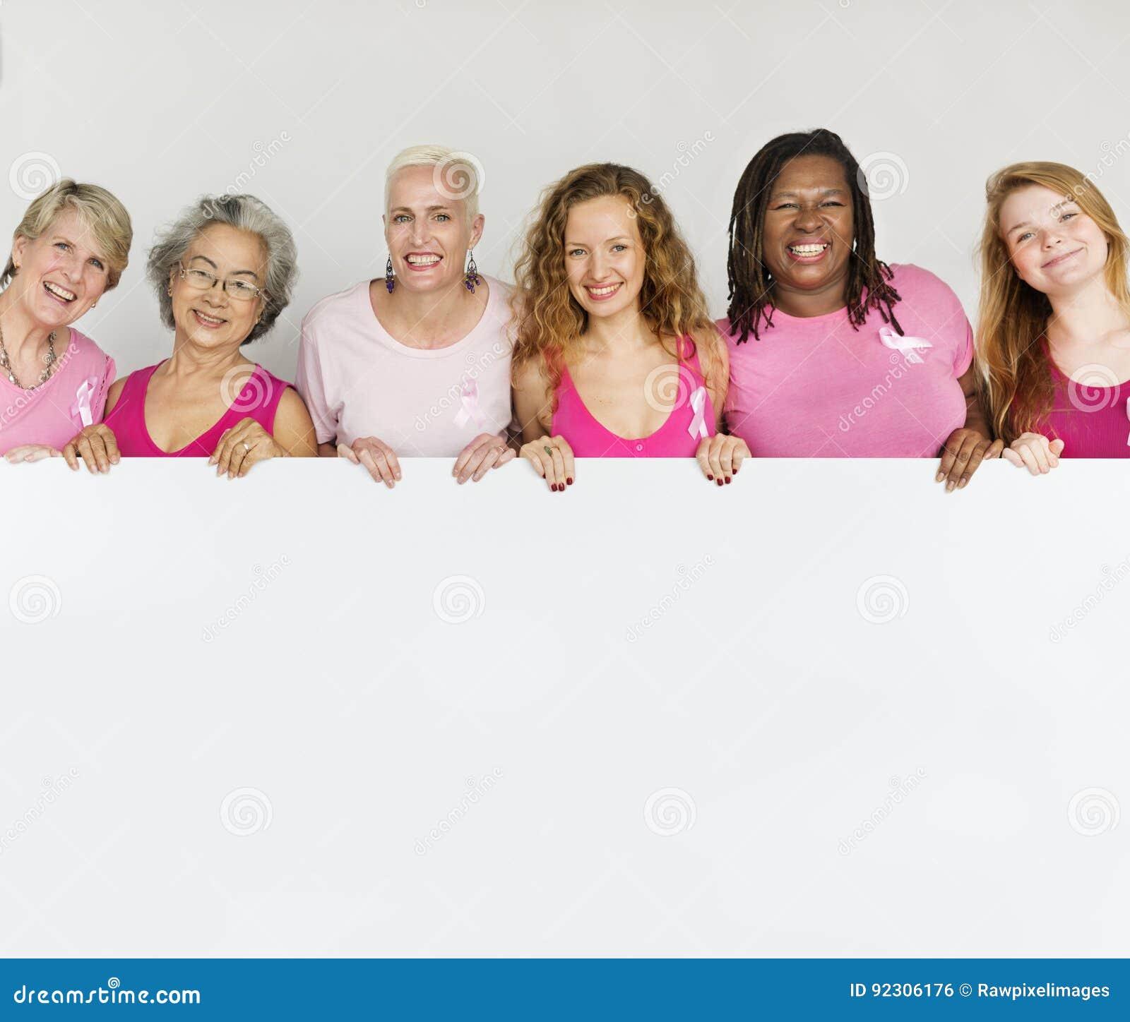 cancere feminine