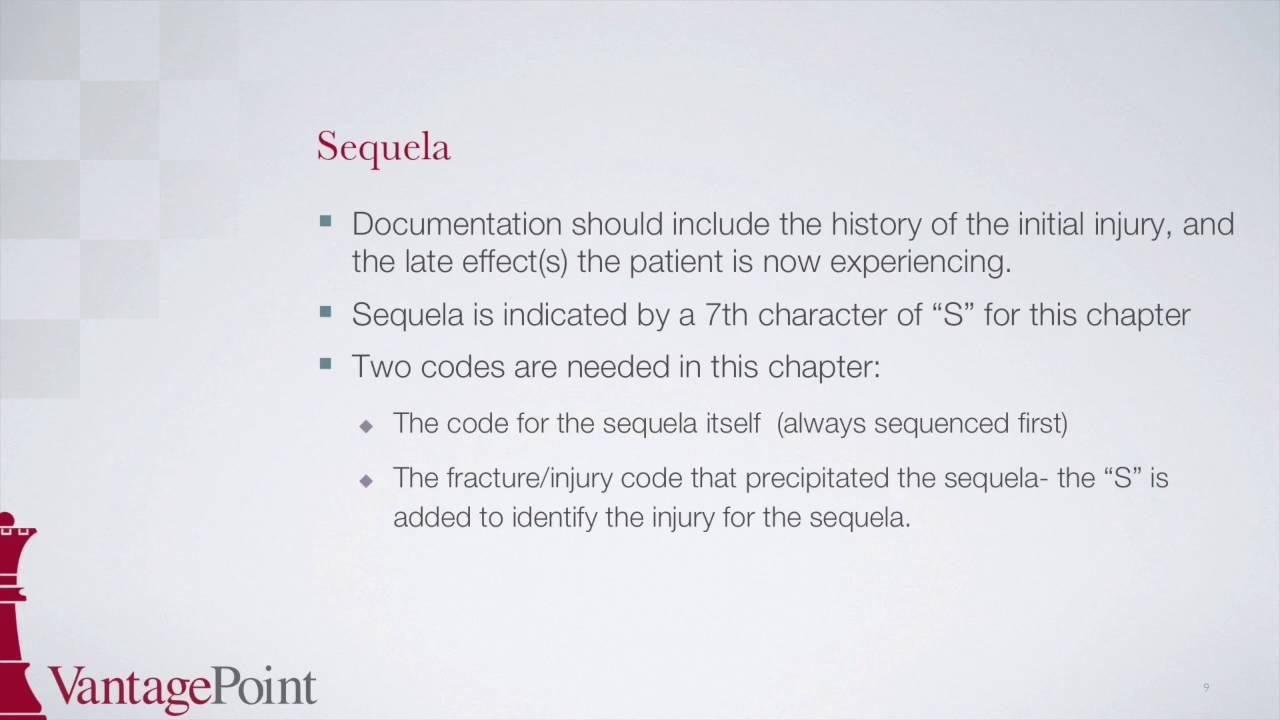 papillomatosis diagnosis code