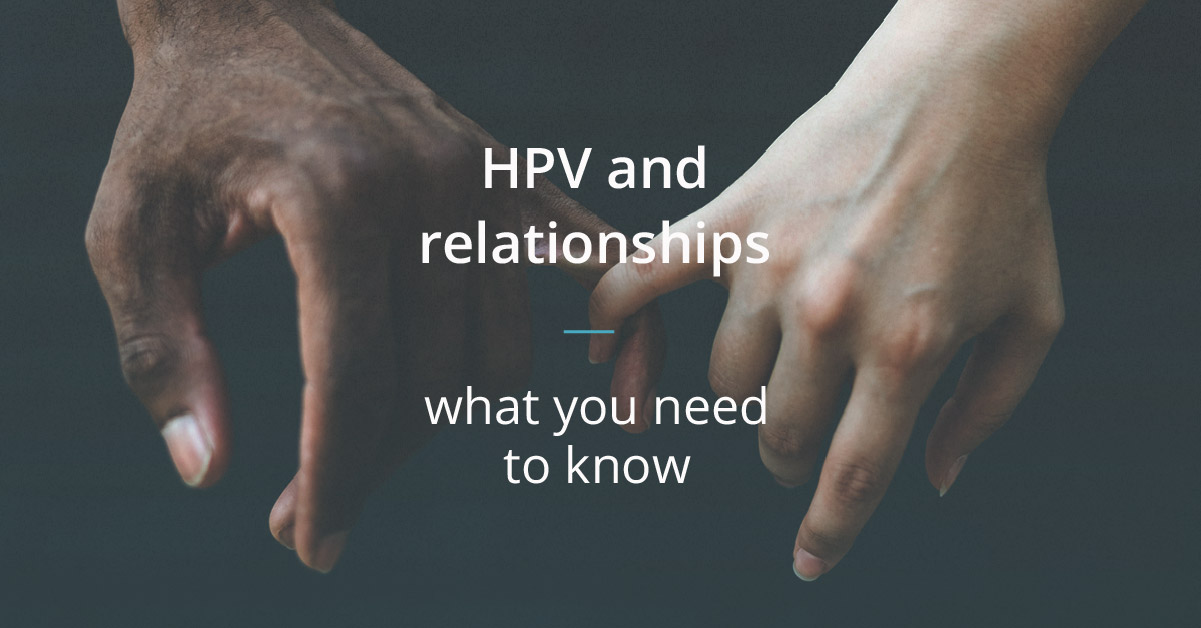 hpv high risk strains treatment