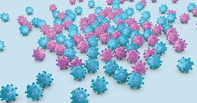 prevenzione papilloma virus uomo