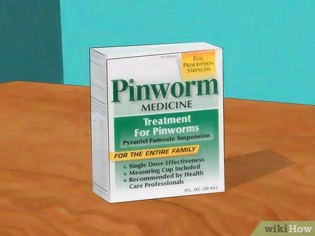medicamente pinworm fără rețetă