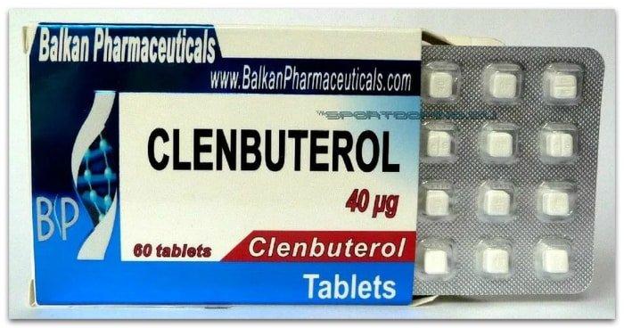 cele mai eficiente tablete parazite pentru om