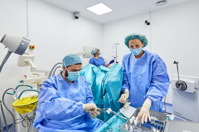 brahiterapia in cancerul de endometru colectarea probelor fecale pentru paraziți