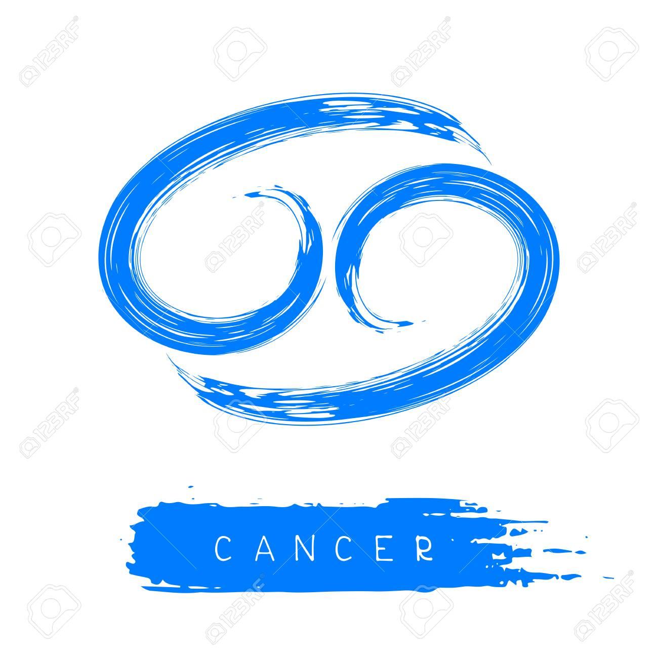 Cancer que fecha es