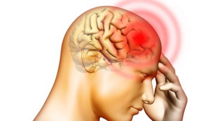 cauze cancer la cap)