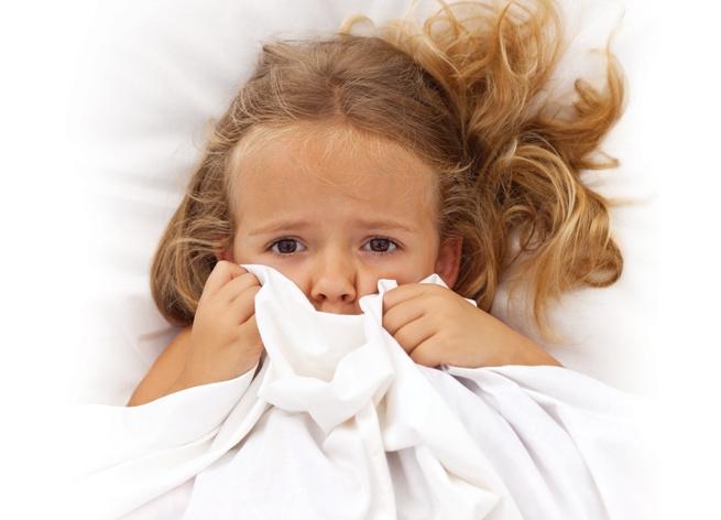 prevenirea helmintiazei la copii și adulți)