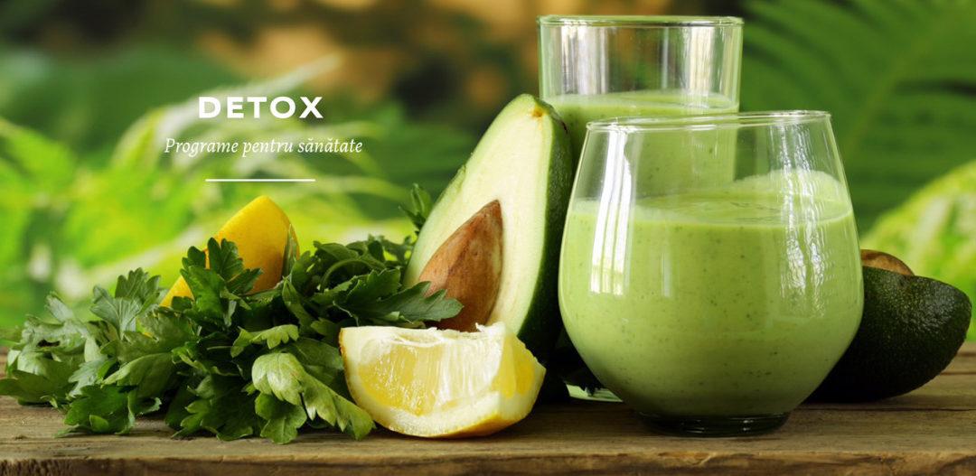 Detoxifierea organismului cu hrisca, Ciuperci kg pret