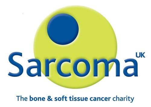 sarcoma cancer awareness week 2020