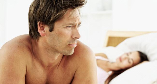 ce să tratezi pentru bărbații bolnavi)
